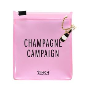 LAST ONE!! Pinch Provisions Champagne Campaign